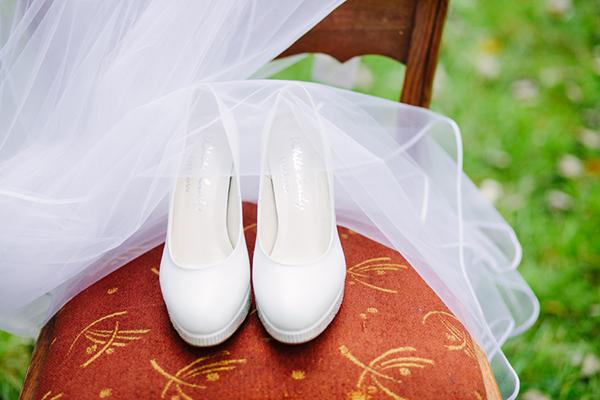 Hochzeit im Herbst (82)