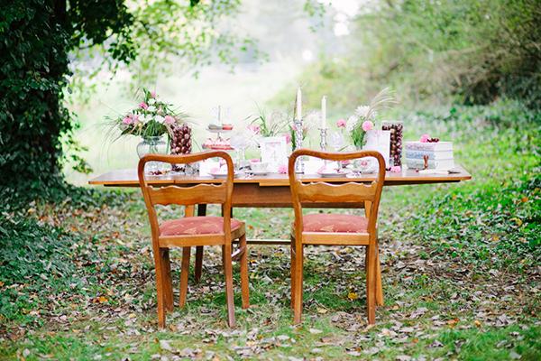 Hochzeit im Herbst (84)