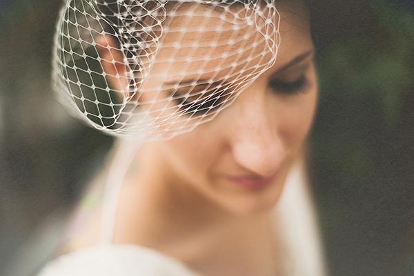Hochzeit mintgrün (101)