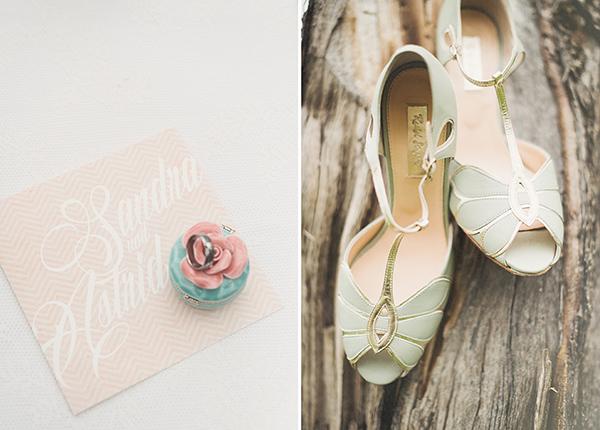 Hochzeit mintgrün (11)