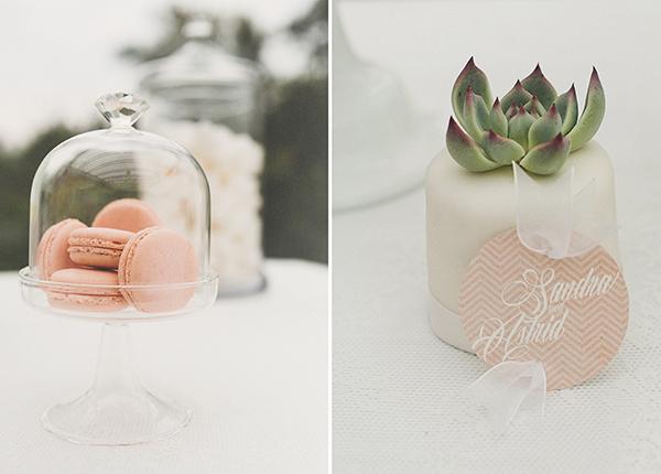 Hochzeit mintgrün (12)