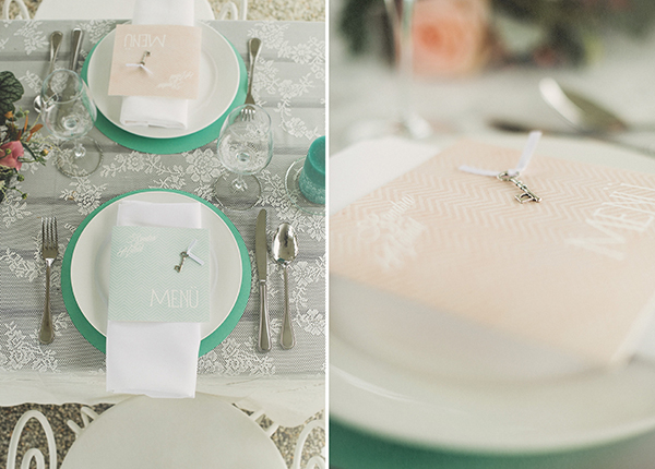 Hochzeit mintgrün (15)