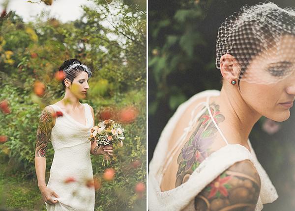 Hochzeit mintgrün (19)