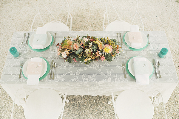 Hochzeit mintgrün (47)