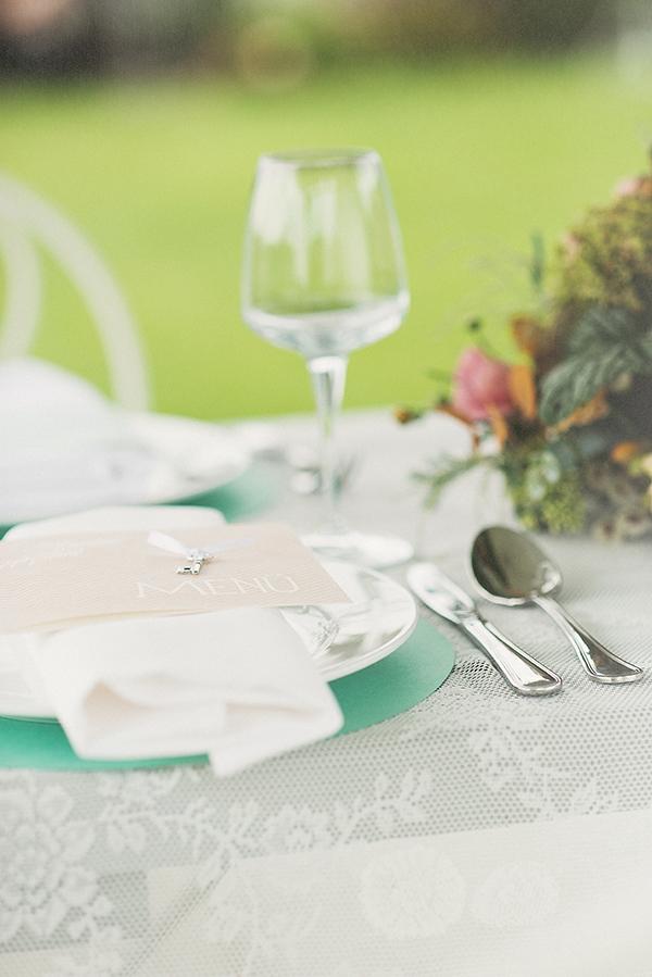 Hochzeit mintgrün (51)
