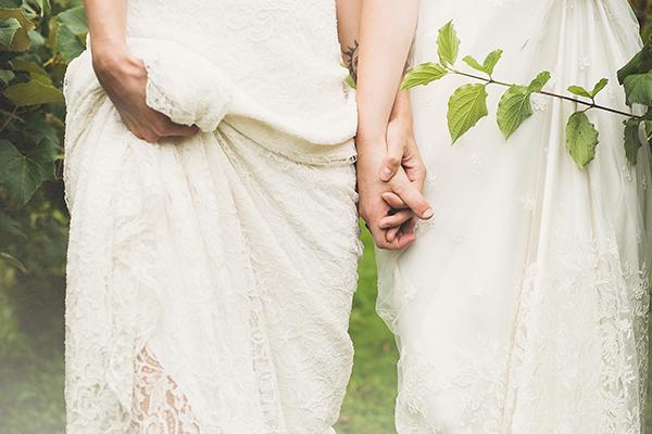 Hochzeit mintgrün (83)