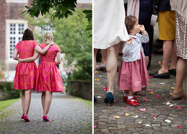 Hochzeit pink (4)