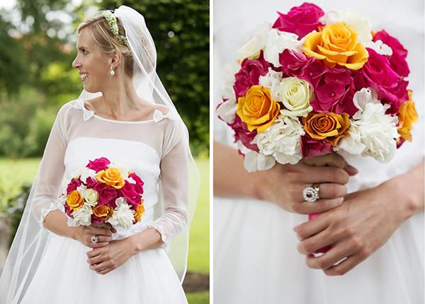 Hochzeit pink (6)