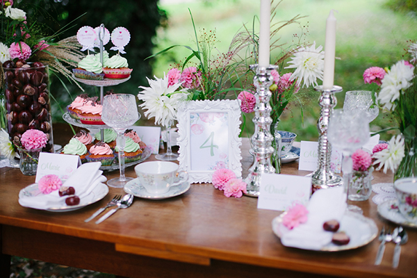 Hochzeitsdeko Herbst (8)