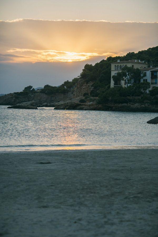 Paerchenfotos Mallorca (49)