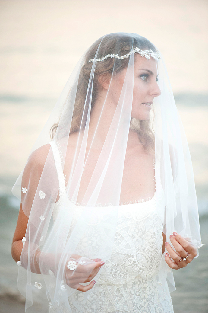 schleier Braut (2)