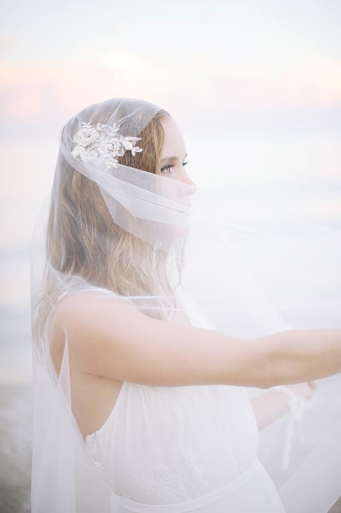 schleier Braut (3)