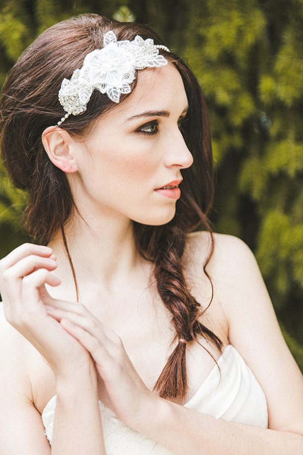 Beauty-Shoot-Headpiece (64)