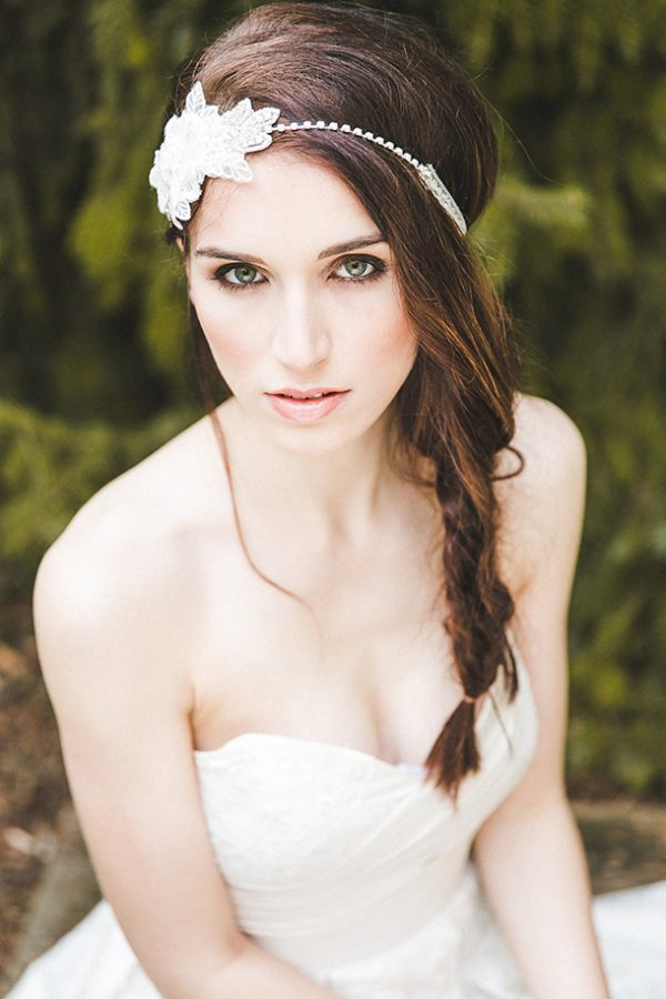 Beauty-Shoot-Headpiece (69)