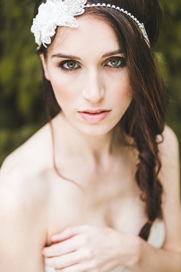 Beauty-Shoot-Headpiece (73)