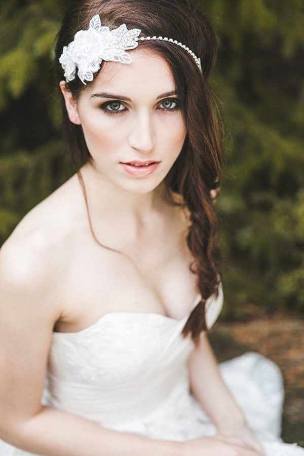 Beauty-Shoot-Headpiece (79)