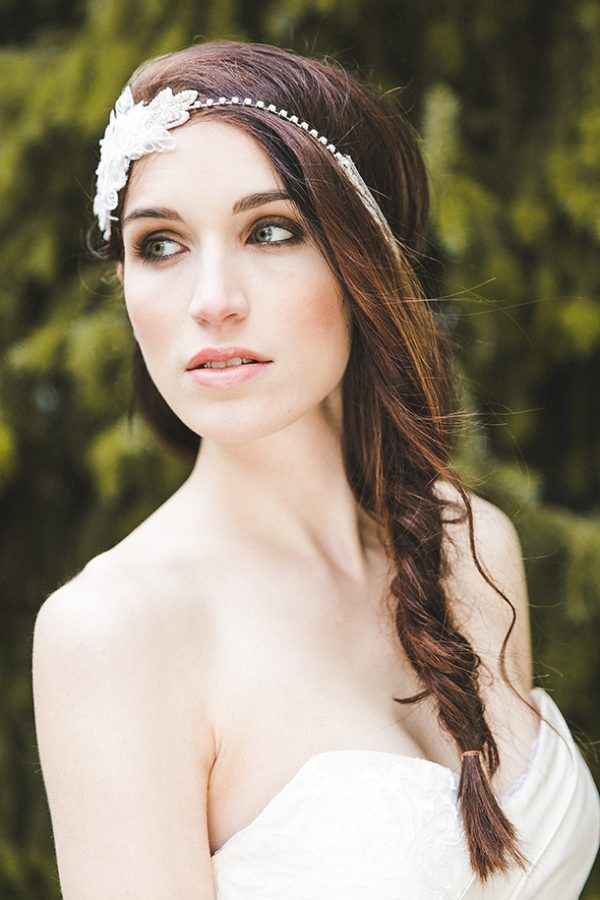 Beauty-Shoot-Headpiece (88)