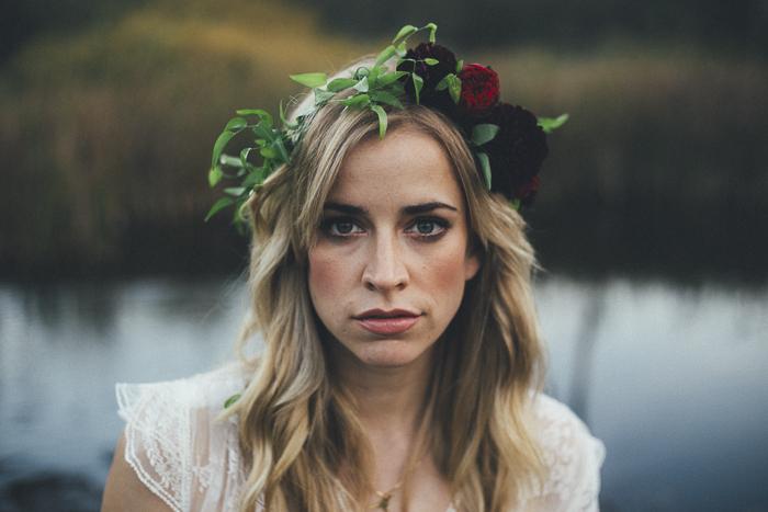 Blumenkranz Braut (2)