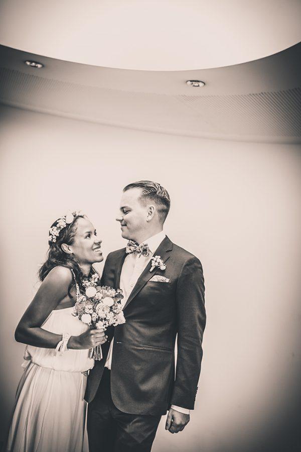 Boho Hochzeit (4)