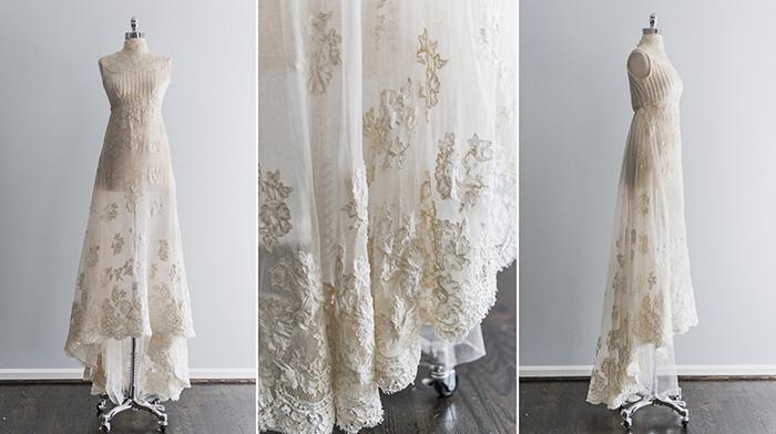 Brautkleider vintage stuttgart