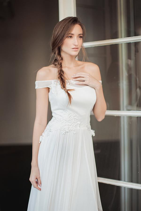 Brautmode Hippie (34)