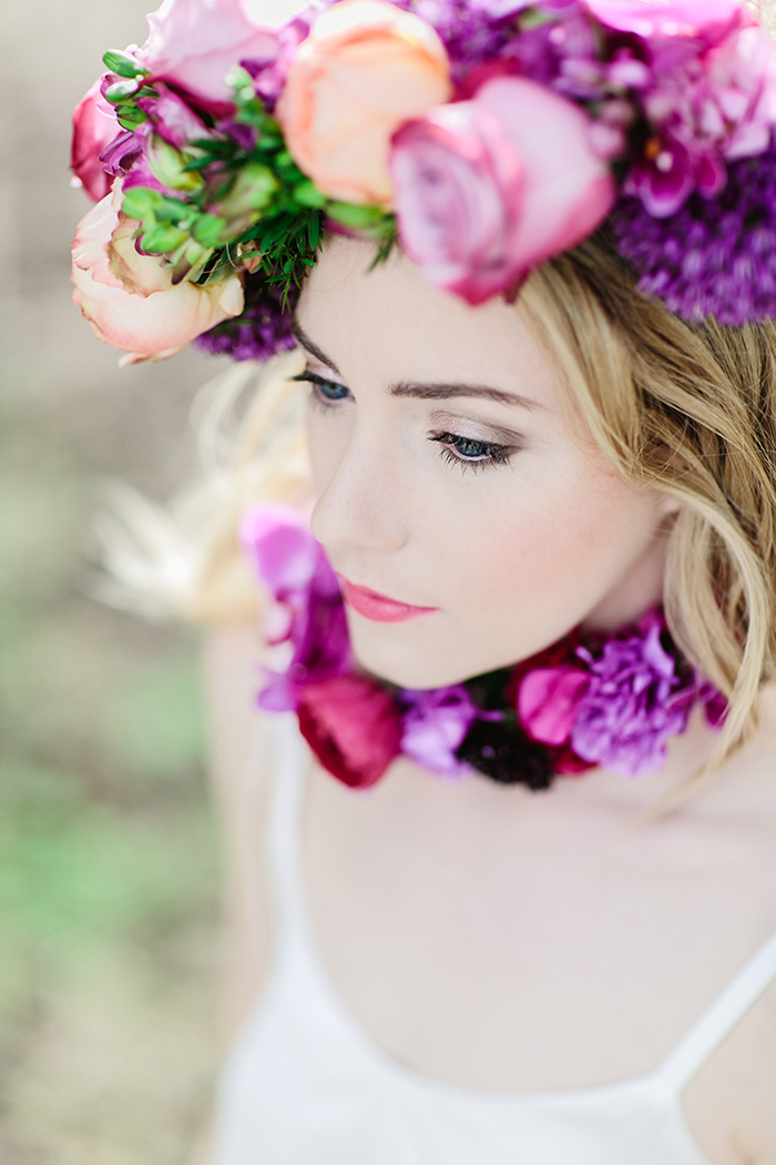 Brautstyling Hochzeit (8)
