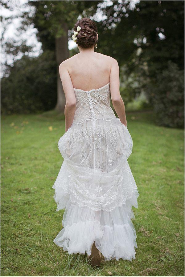 Hochzeit (17)