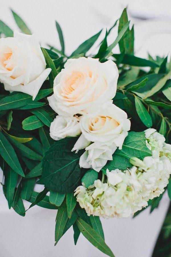 Hochzeit (34)