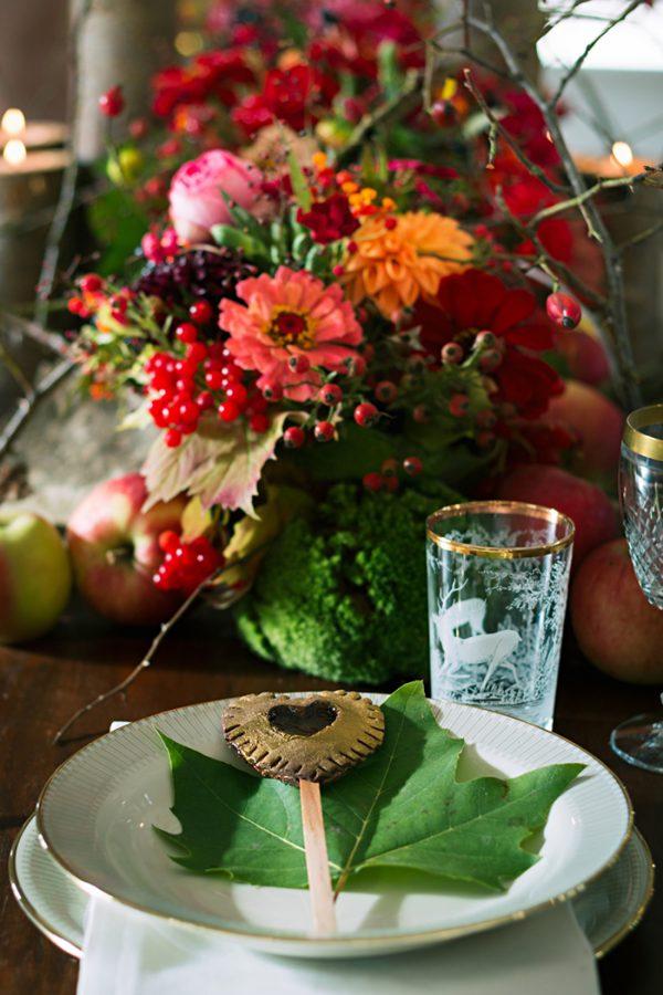Hochzeit Herbst Ideen (43)