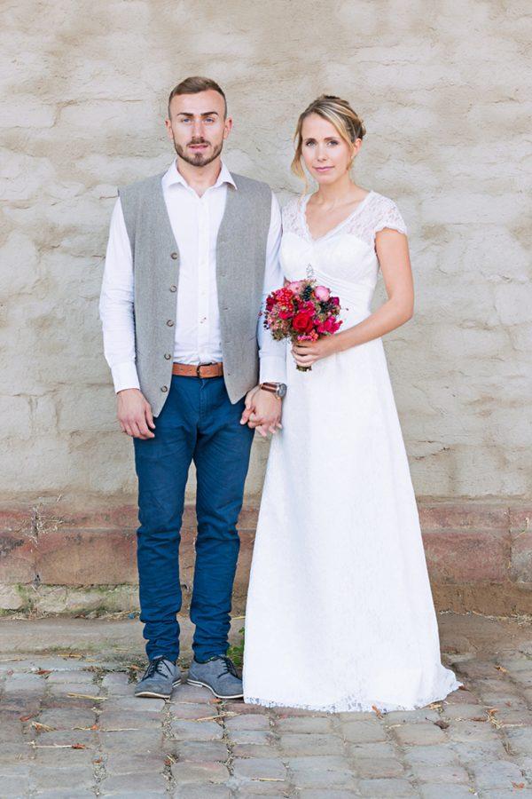 Hochzeit Herbst Ideen (53)