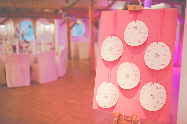 Hochzeit pink (100)