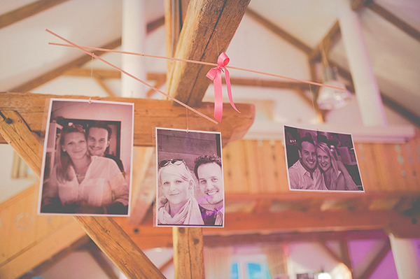 Hochzeit pink (105)