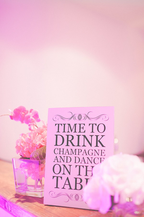 Hochzeit pink (106)