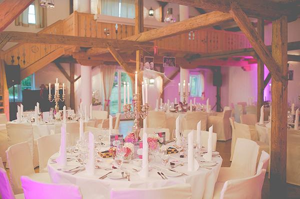 Hochzeit pink (110)