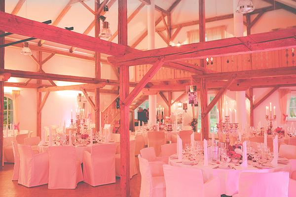 Hochzeit pink (113)