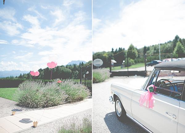 Hochzeit pink (136)