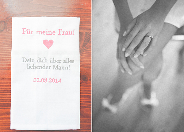 Hochzeit pink (139)