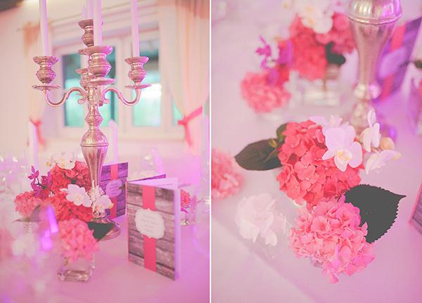 Hochzeit pink (140)