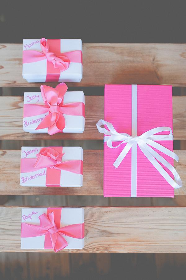 Hochzeit pink (146)