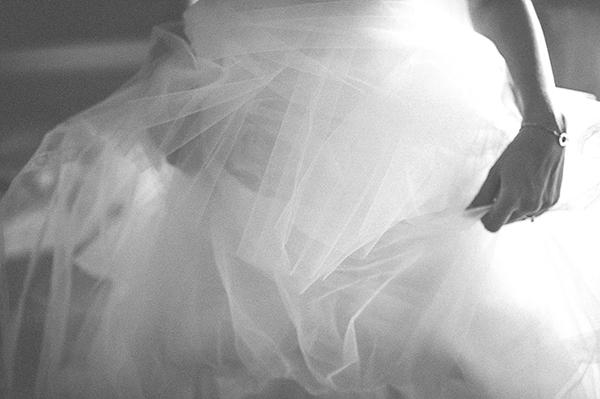 Hochzeit pink (25)
