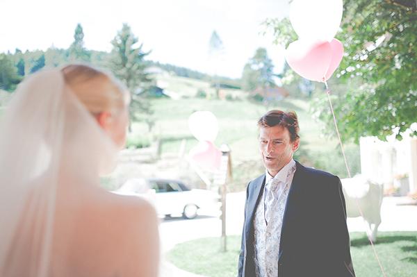 Hochzeit pink (27)
