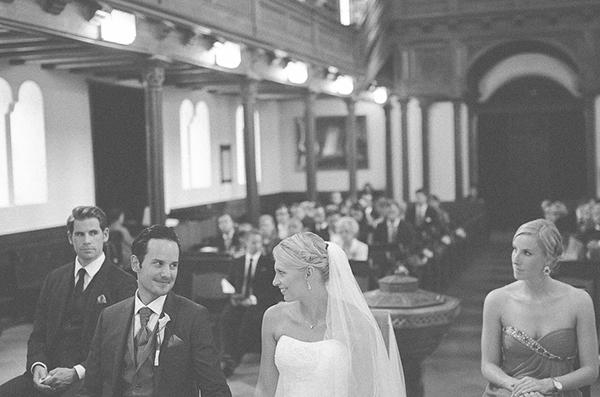 Hochzeit pink (43)