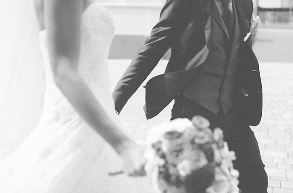 Hochzeit pink (60)