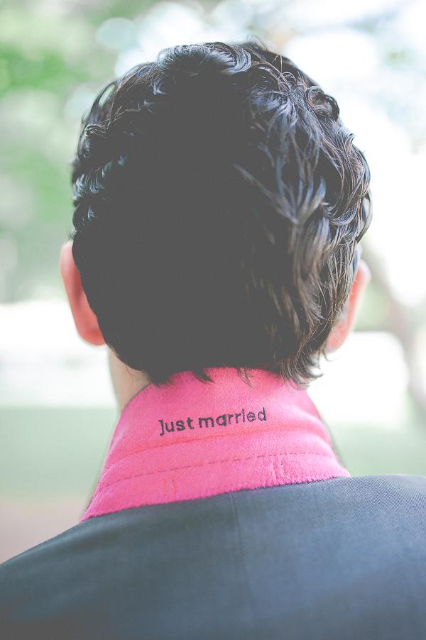 Hochzeit pink (63)