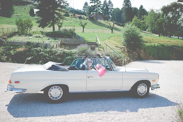 Hochzeit pink (75)