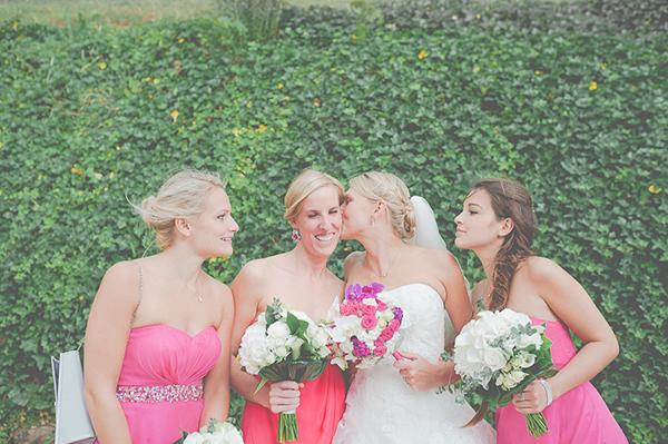 Hochzeit pink (98)
