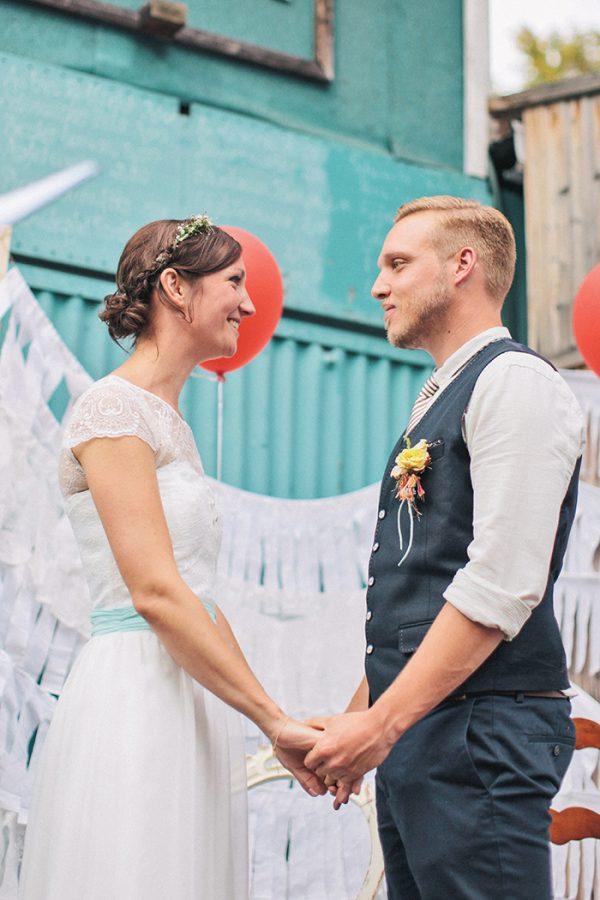 Hochzeitsfoto-436
