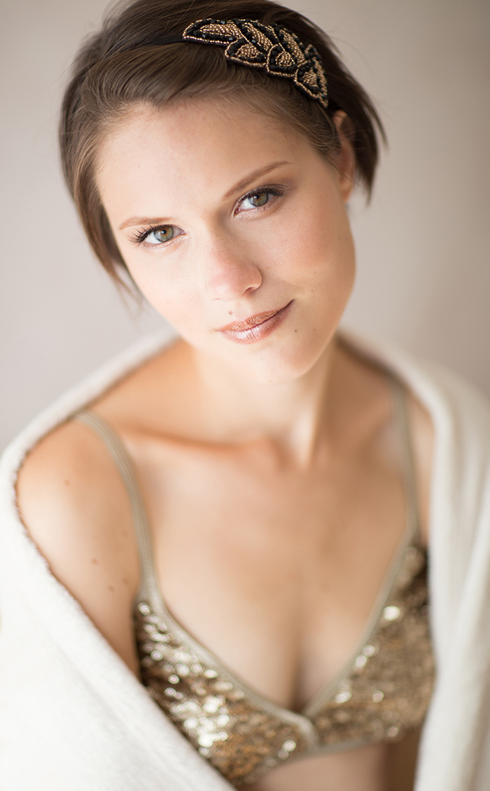 Rebecca_Pairan_boudoir_Pailetten (3)