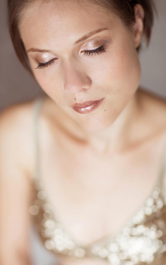 Rebecca_Pairan_boudoir_Pailetten (4)
