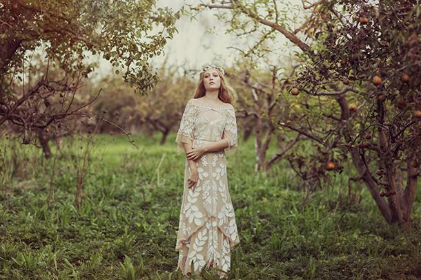 brautkleid hippie bohemian (10)